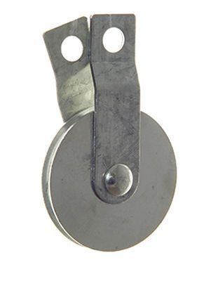 pulley swine and poultry supply