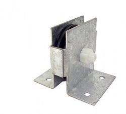 pulley indiv