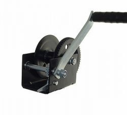 Hand Winch international farm supply