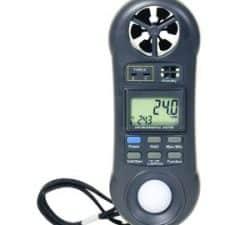 temperature light farming equipment