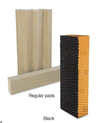 cooling pads indiv