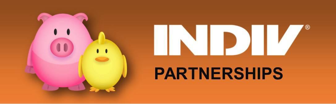 indiv partnerships banner