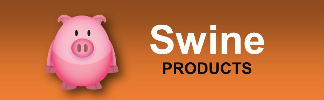 swine products web banner