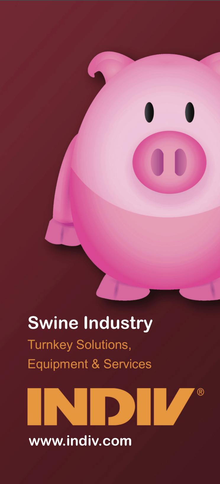 swine brochure indiv usa