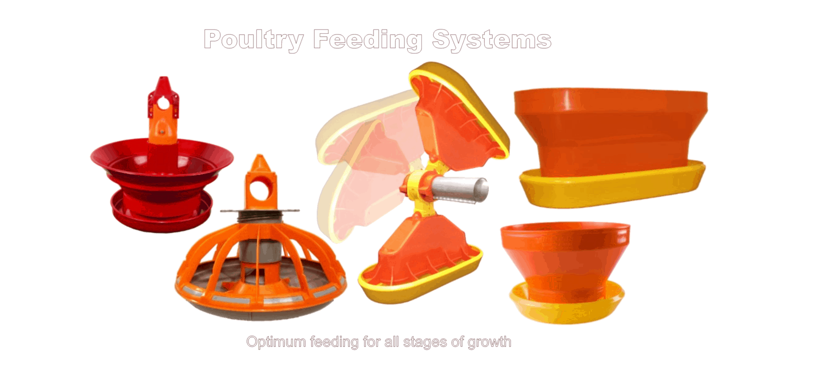indiv usa poultry accessories