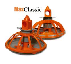 Max classic duo