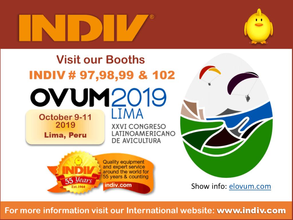 OVUM-INDIV-USA
