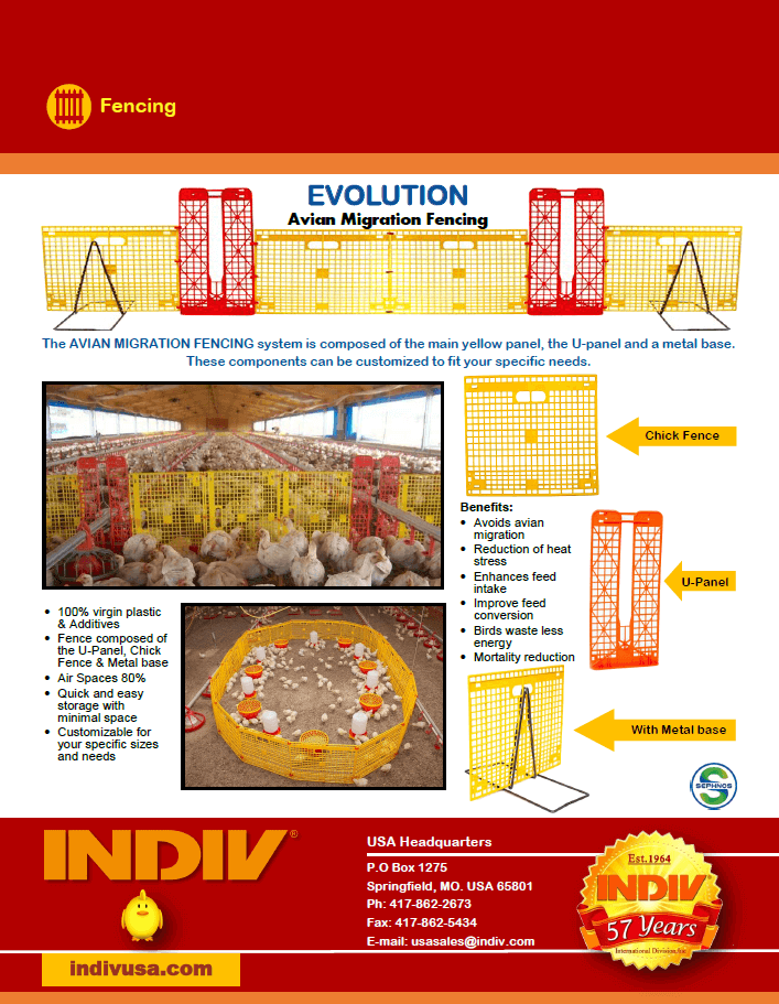 Poultry-fencing-INDIV
