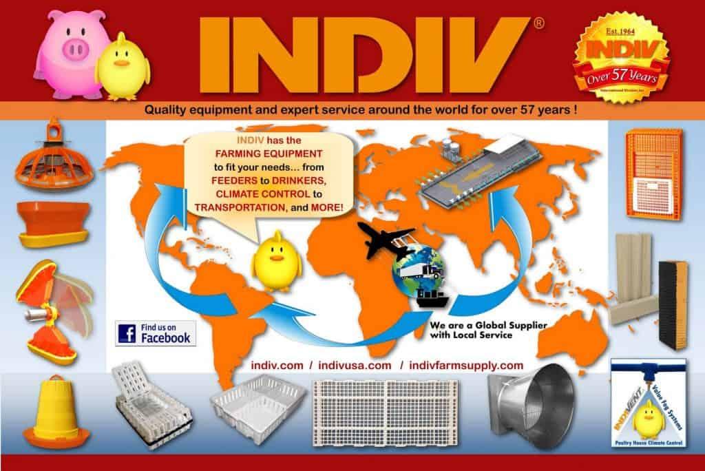 indiv-usa-global-farm-equipment