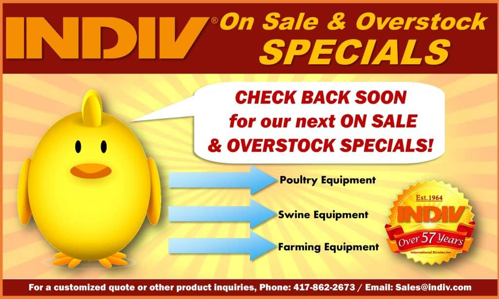 indiv-usa-special-products