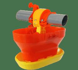 Turbomix-automatic-feeder-min