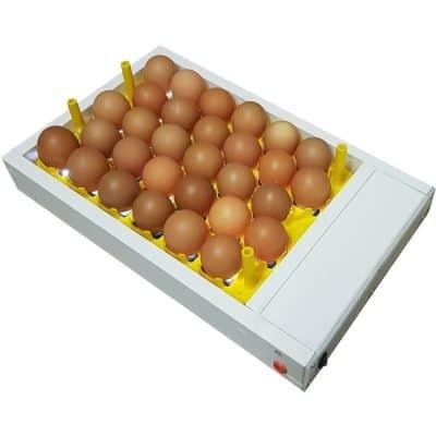Egg-Fertility-Tester-Egg-Candler-Sqaure