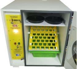 sure-hatch-egg-incubator-sh60