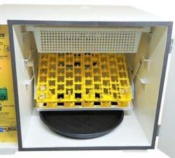 surehatch-sh180-egg-incubator